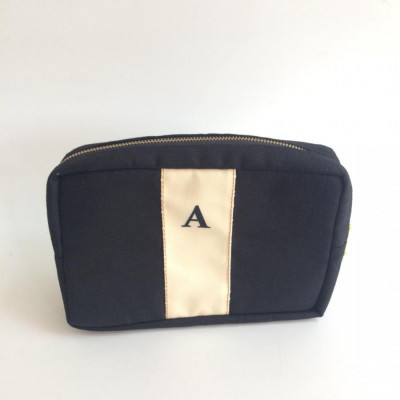 pouch-letter-series