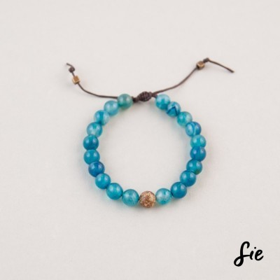 gelang-simply-blue