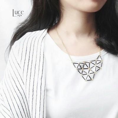 evolve-necklace