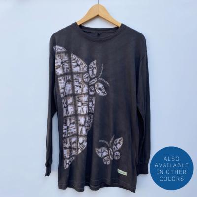 natural-dye-jumputan-long-sleeve-t-shirt-rembulan-kupu