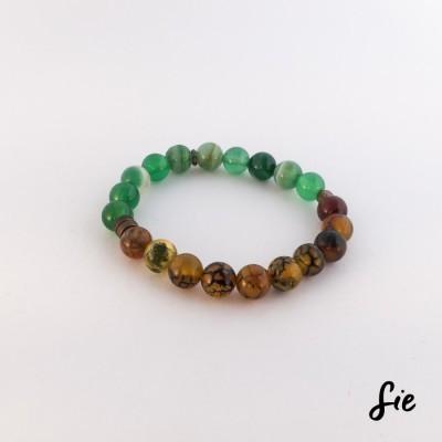 gelang-green-peace
