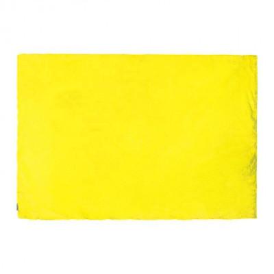 square-pineapple-fur-rug-100-x-150