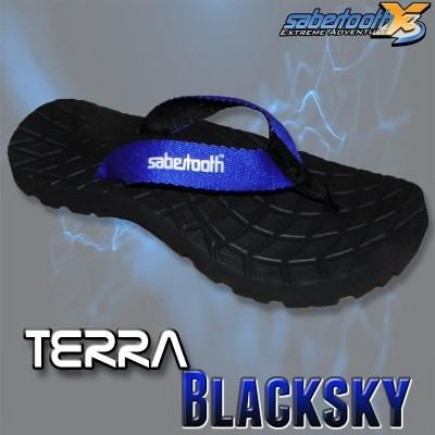 sandal-gunung-traventure-sabertooth-terra-blacksky-x3