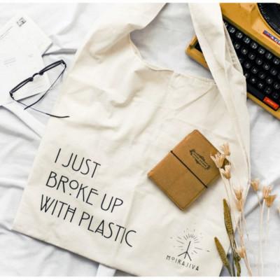 foldable-shopping-bag-tas-belanja-lipat