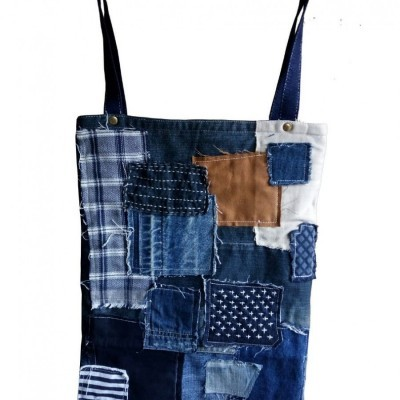 affandi-tote-bag