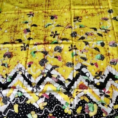murah-batik-tulis-tradisional-madura-a-006