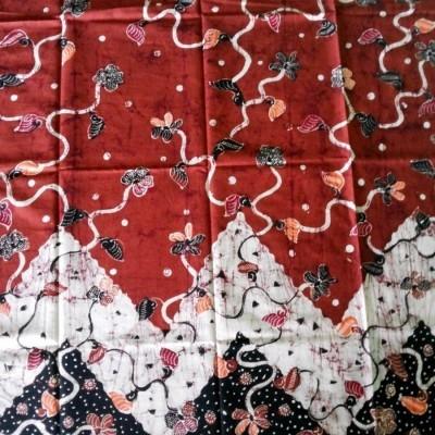 murah-kain-batik-tulis-tradisional-madura-a-008