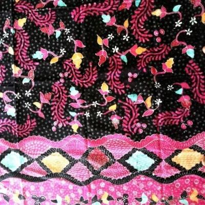 murah-kain-batik-tulis-tradisional-madura-a-009