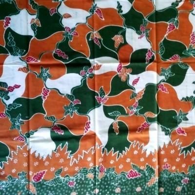 murah-kain-batik-tulis-tradisional-madura-a-011