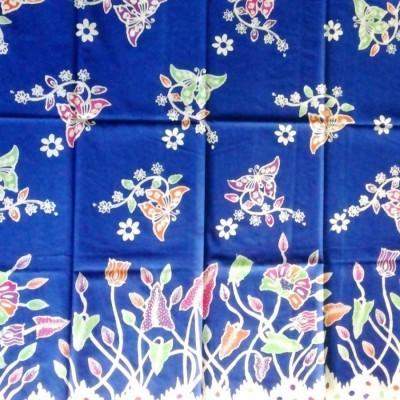 murah-kain-batik-tulis-tradisional-madura-a-012