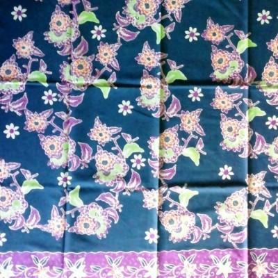 murah-kain-batik-tulis-tradisional-madura-a-013