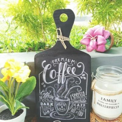 home-dekor-talenan-hias-coffee-black-ukuran-29x14