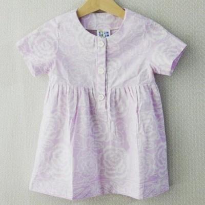 bara-purple-dress