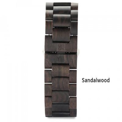 wooden-apple-watch-strap