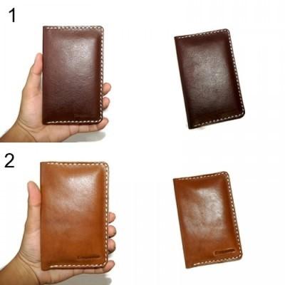 dompet-sampul-cover-paspor-kulit-asli-aron