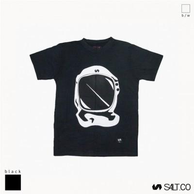 astronaut-tee