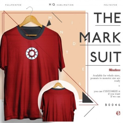 the-mark-suit