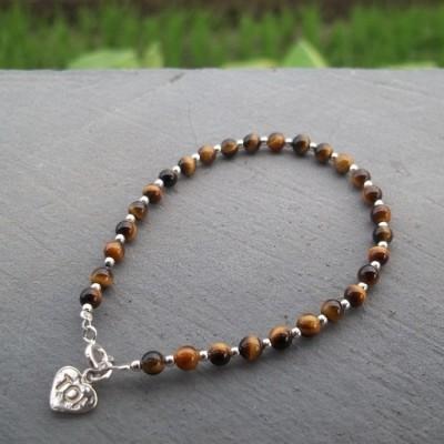4-mm-tiger-eye-bracelet-bb-0375