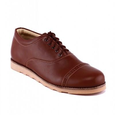 jack-footwear-boston