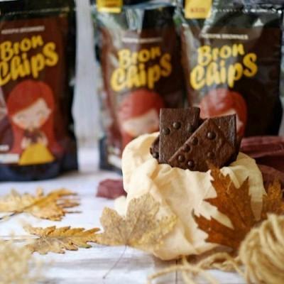 bronchips-coklat-chips