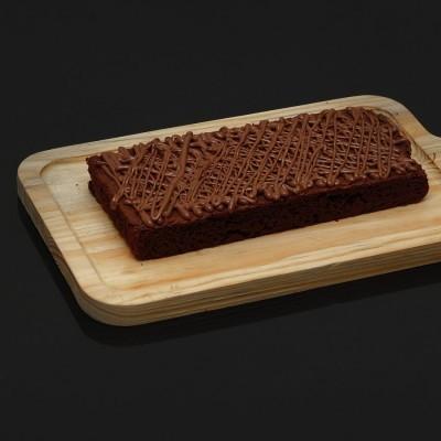cappucino-brownies