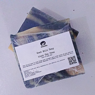 black-tea-tree-goat-milk-soap