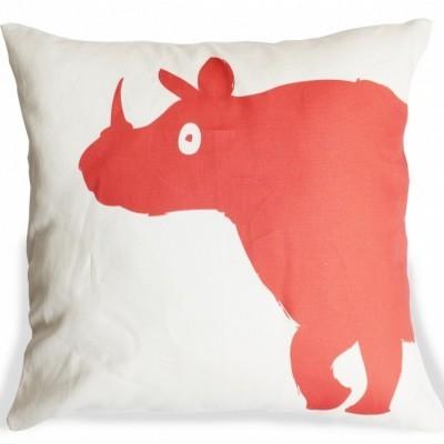 cotton-canvas-cushion-cover-badak-merah