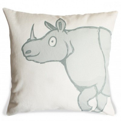 cotton-canvas-cushion-cover-badak-abu-abu
