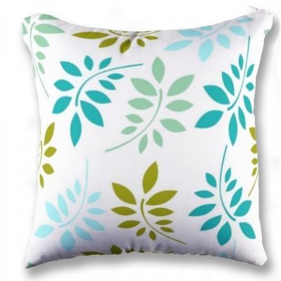 bantal-sofa-full-print-custom-dedaunan