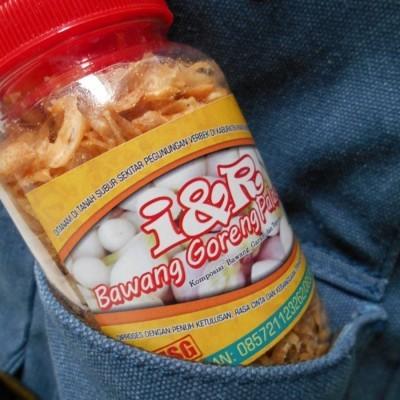 bawang-goreng-palasa