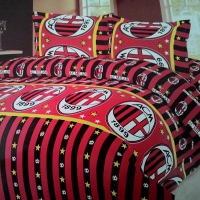 bedcover-set-cintaku-acm-kombinasi-merah-hitam-uk.160-cm