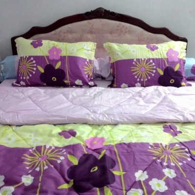 bedcover-set-rosalia-flower-02-kuning-uk.200