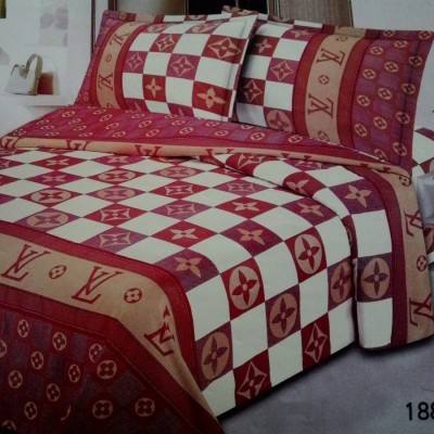 bedcover-set-rosalia-lv-red-uk.200-cm