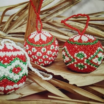 handstitched-beaded-ornaments