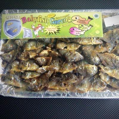 baby-fish-nila-rasa-ori