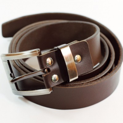 ikat-pinggang-kulit-belt-leather-kulit-asli