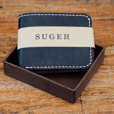dompet-bifold-hitam-black-bifold-wallet-kulit-asli