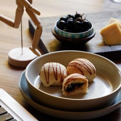 bakpia-blasteran-blueberrycheese