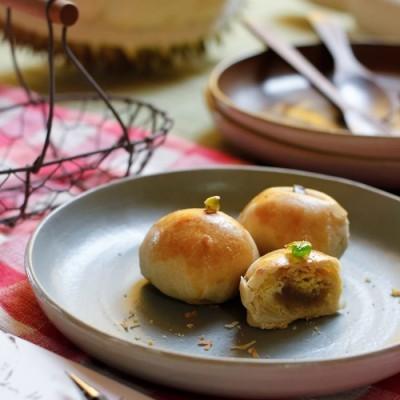 bakpia-blasteran-durian