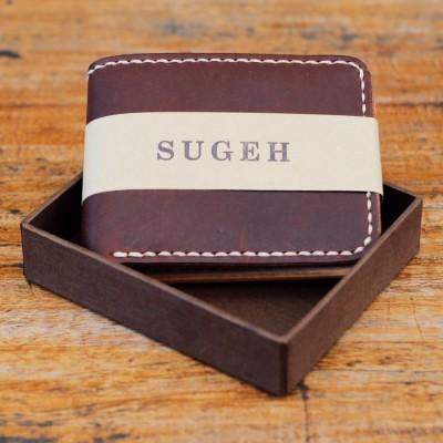 dompet-bifold-coklat-brown-bifold-wallet-kulit-asli