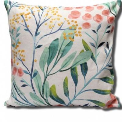 cotton-canvas-cushion-cover-bunga-lantana