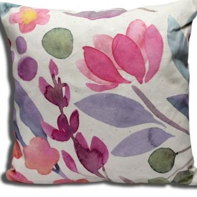 cotton-canvas-cushion-cover-bunga-lavatera-02