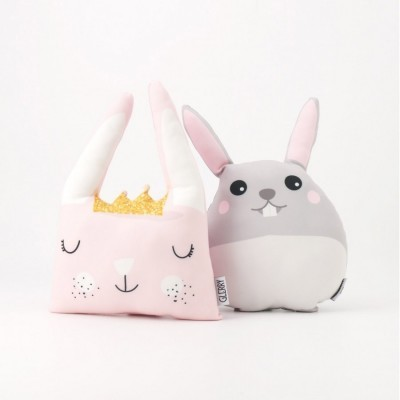 bunny-hop-hop-set