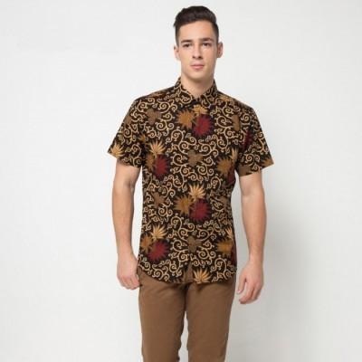 arthesian-kemeja-batik-pria-bush-batik-printing