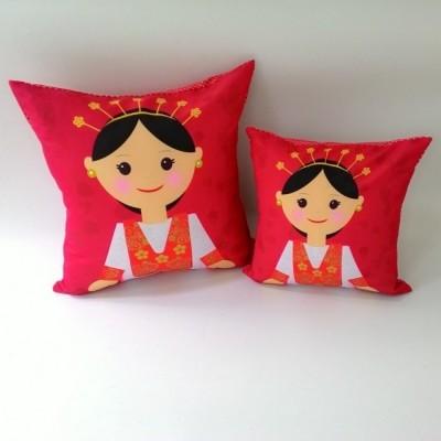 cushion-katreji-dancer-ambon