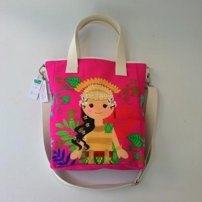 totebag-pendet-dancer-pink