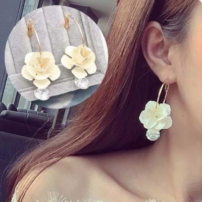 ciara-earrings