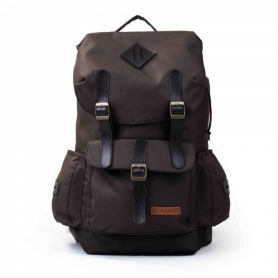 tas-ransel-mithril-clarity-brown