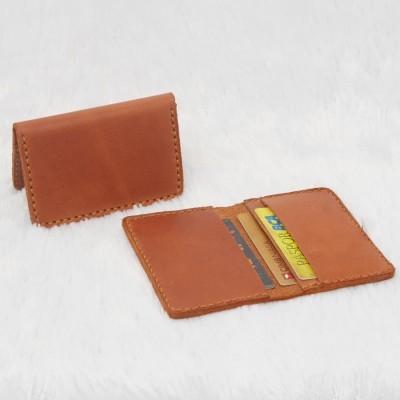kamanja-dompet-kartu-kulit