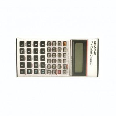 long-calculator-paper-wallet-dompet-kertas-long-calculator